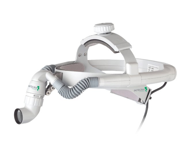 Integra-Surgical-Illumination-and-Visualization-Systems